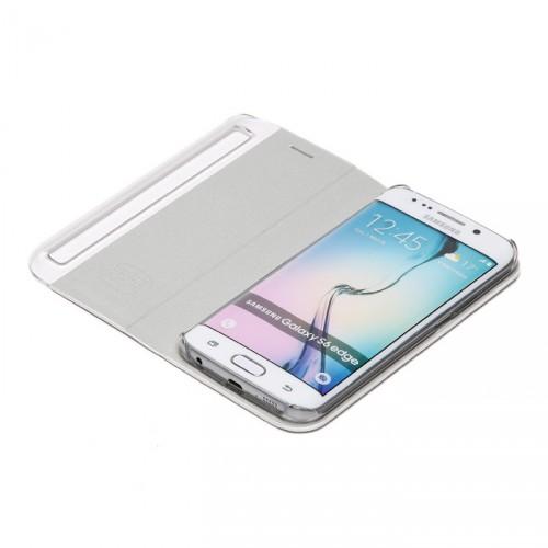 GalaxyS6Edge_MetallicDiary_Silver_05