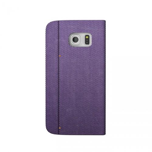 GalaxyS6Edge_MetallicDiary_Violet_02