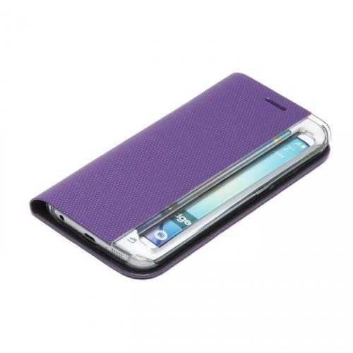 GalaxyS6Edge_MetallicDiary_Violet_04