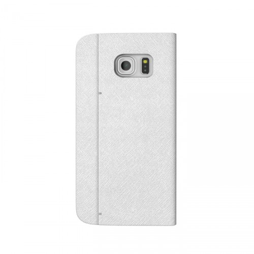 GalaxyS6Edge_MinimalDiary_White_02