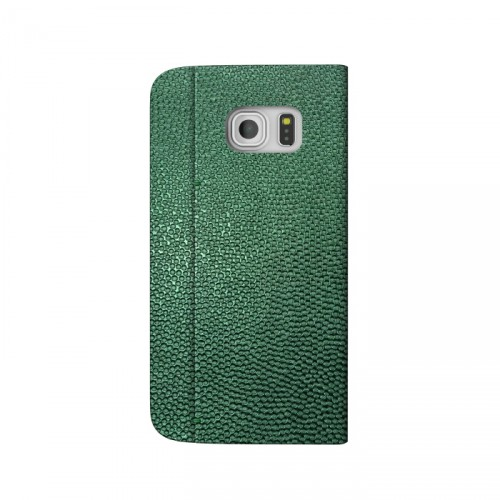 GalaxyS6Edge_PlatinumDiary_Green_02