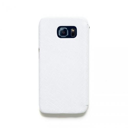 GalaxyS6_MinimalDiary_White_02