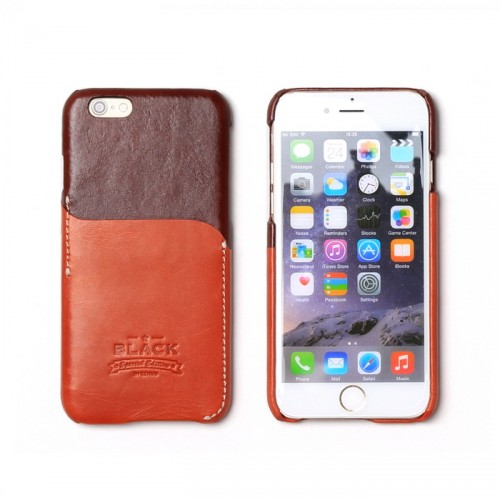 700_iPhone6S_BlackCombiBar_Orange