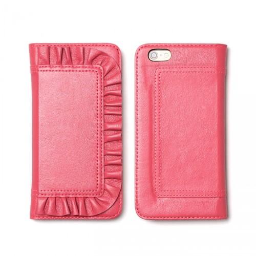 700_iPhone6S_RuffleDiary_Pink