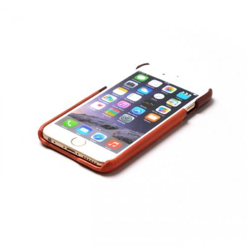 iPhone6S_BlackCombiBar_Orange_04