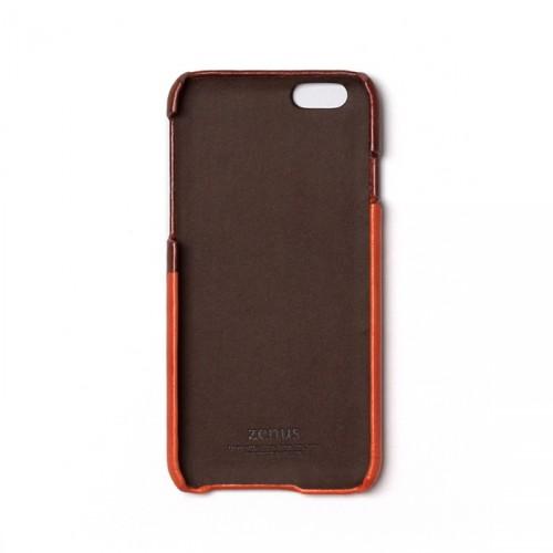 iPhone6S_BlackCombiBar_Orange_06