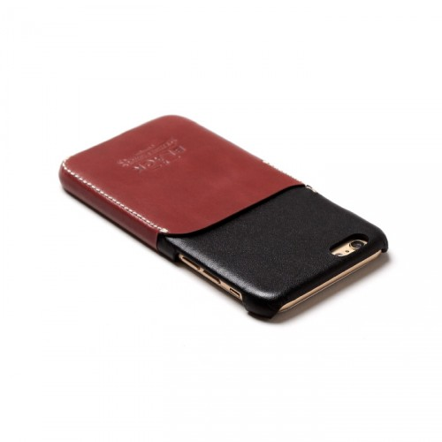 iPhone6S_BlackCombiBar_Wine_03