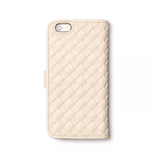 iPhone6S_MeshDiary_White_02