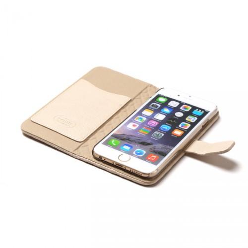 iPhone6S_MeshDiary_White_05