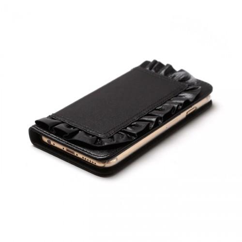 iPhone6S_RuffleDiary_Black_03