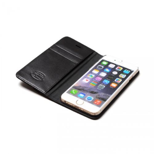 iPhone6S_RuffleDiary_Black_05