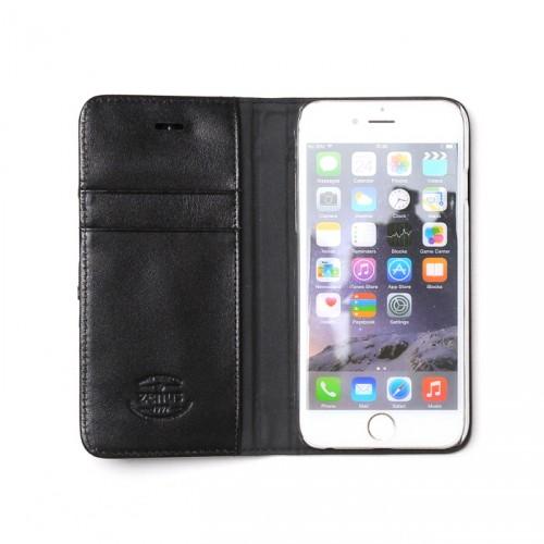 iPhone6S_RuffleDiary_Black_06