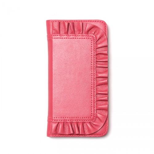 iPhone6S_RuffleDiary_Pink_01