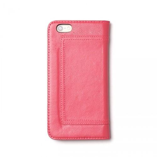 iPhone6S_RuffleDiary_Pink_02