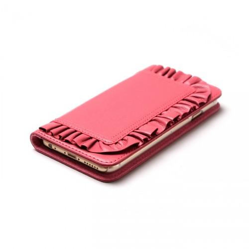 iPhone6S_RuffleDiary_Pink_03