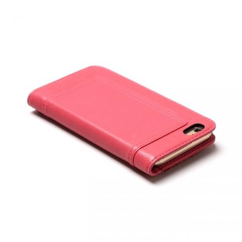 iPhone6S_RuffleDiary_Pink_04