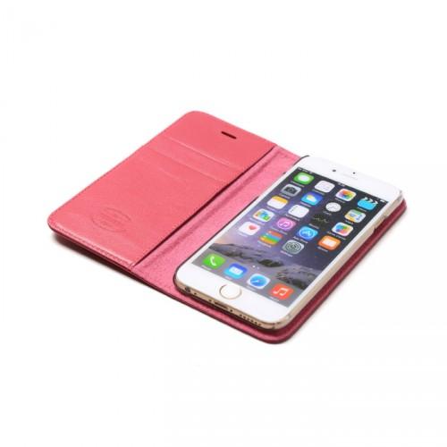 iPhone6S_RuffleDiary_Pink_05