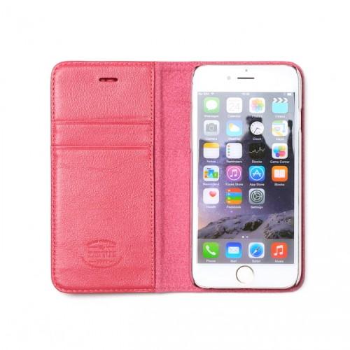 iPhone6S_RuffleDiary_Pink_06