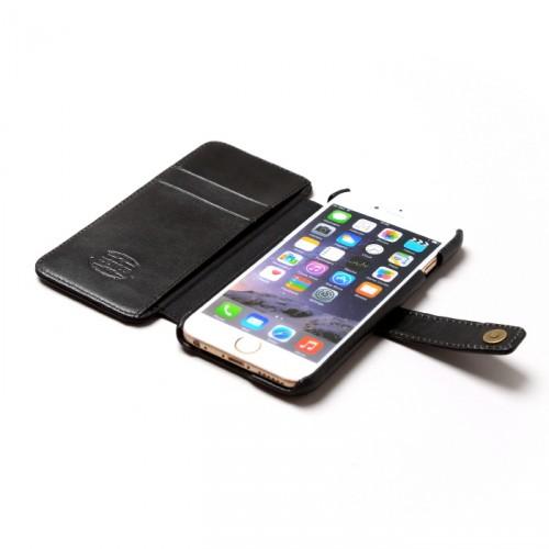 iPhone6S_WesternDiary_Black_05
