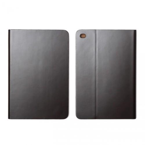 700_iPadMini4_DianaDiary_BlackChoco