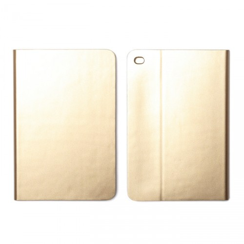 700_iPadMini4_DianaDiary_Gold