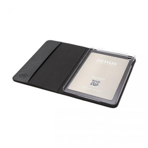 iPadMini4_HerringboneDiary_05