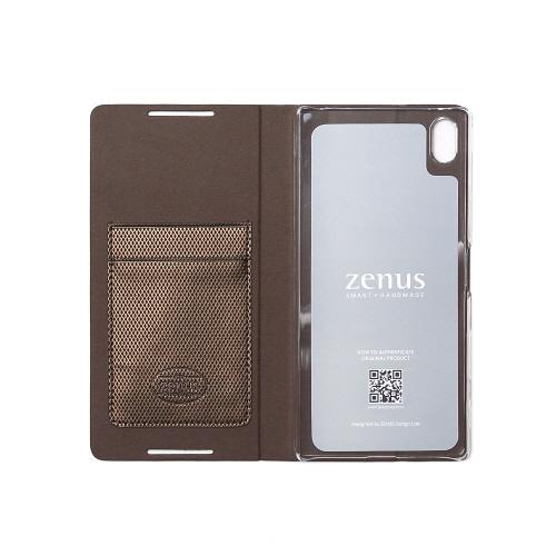 ze_XZ5P_MetallicD_Bronze04