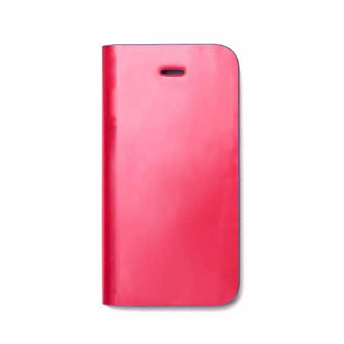 ZE_i5SE_DianaD_pink01