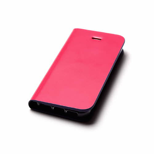 ZE_i5SE_DianaD_pink05