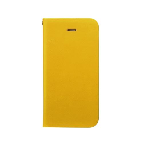 ZE_i5SE_SignatureD_Mustard01