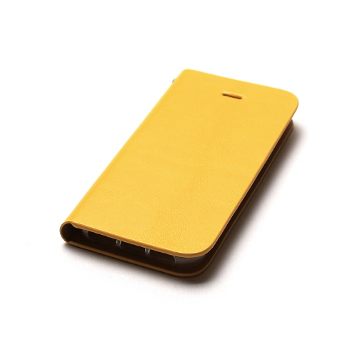 ZE_i5SE_SignatureD_Mustard04