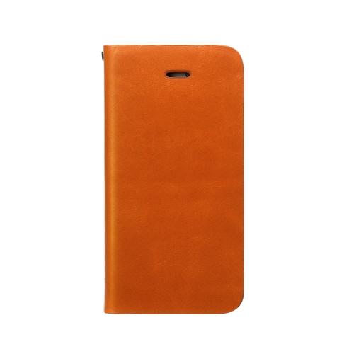 ZE_i5SE_SignatureD_Orange01