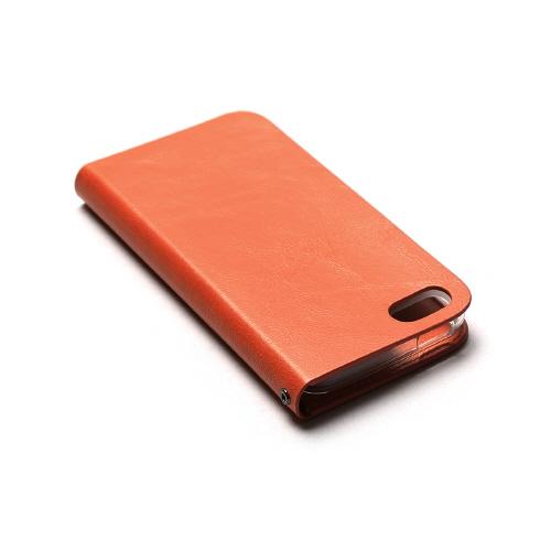 ZE_i5SE_SignatureD_Orange05