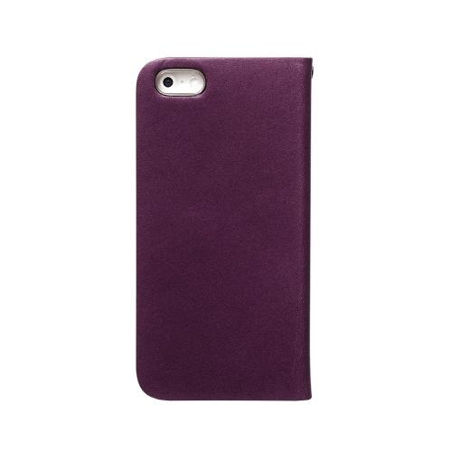 ZE_i5SE_SignatureD_Purple02