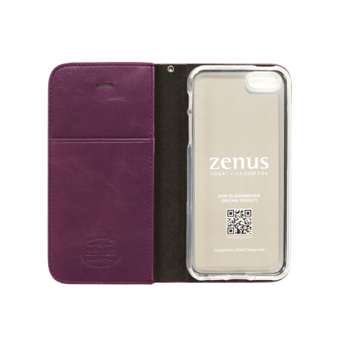 ZE_i5SE_SignatureD_Purple03