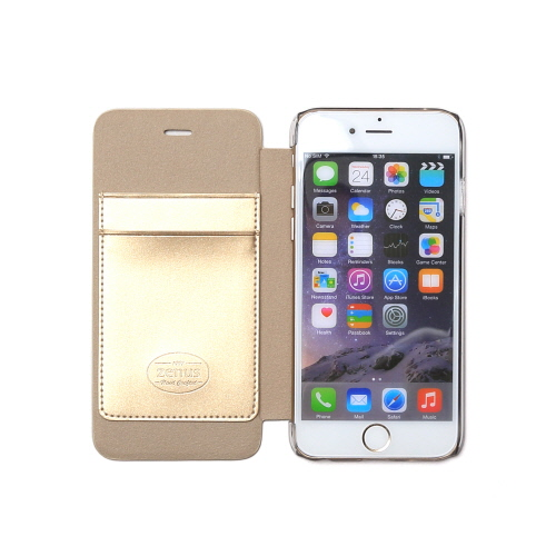 ze_iP6s_ClearDianaD_Gold04