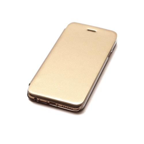 ze_iP6s_ClearDianaD_Gold05